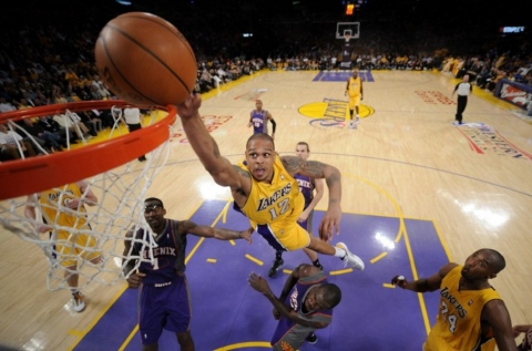 How to Bet on Basketball - Tips for Beginners