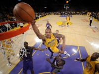 How to Bet on Basketball – Tips for Beginners