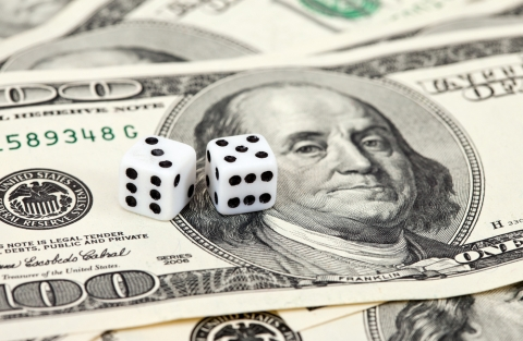 From Probability to Betting Odds