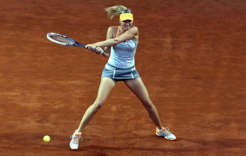 How to Bet on Tennis - Tips for Beginners