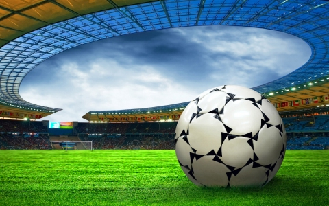 Important Aspects of Soccer Betting